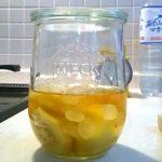 体に優しい…お酢料理&簡単手作りビネガードリンク